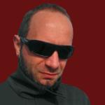 Testimonial Jürgen