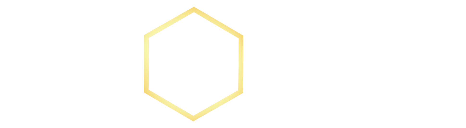 MagickMale Foundations Logo