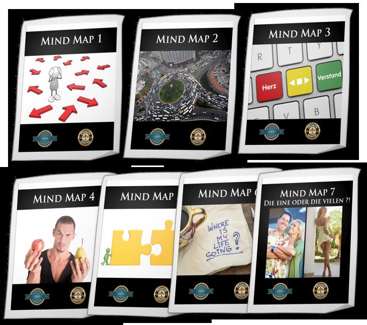 MdE-MindMaps