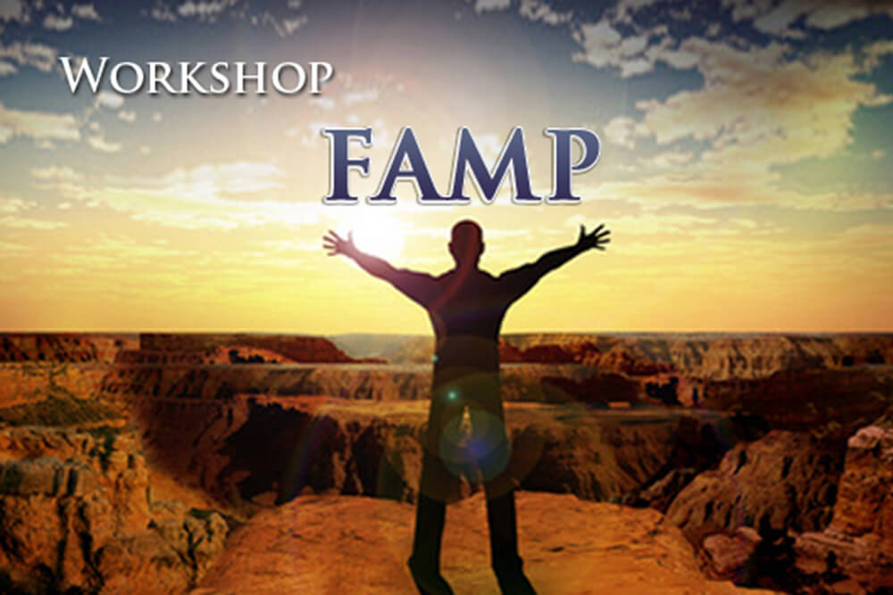 FAMP Workshop