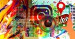 Social Media und Dein Selbstbewusstsein