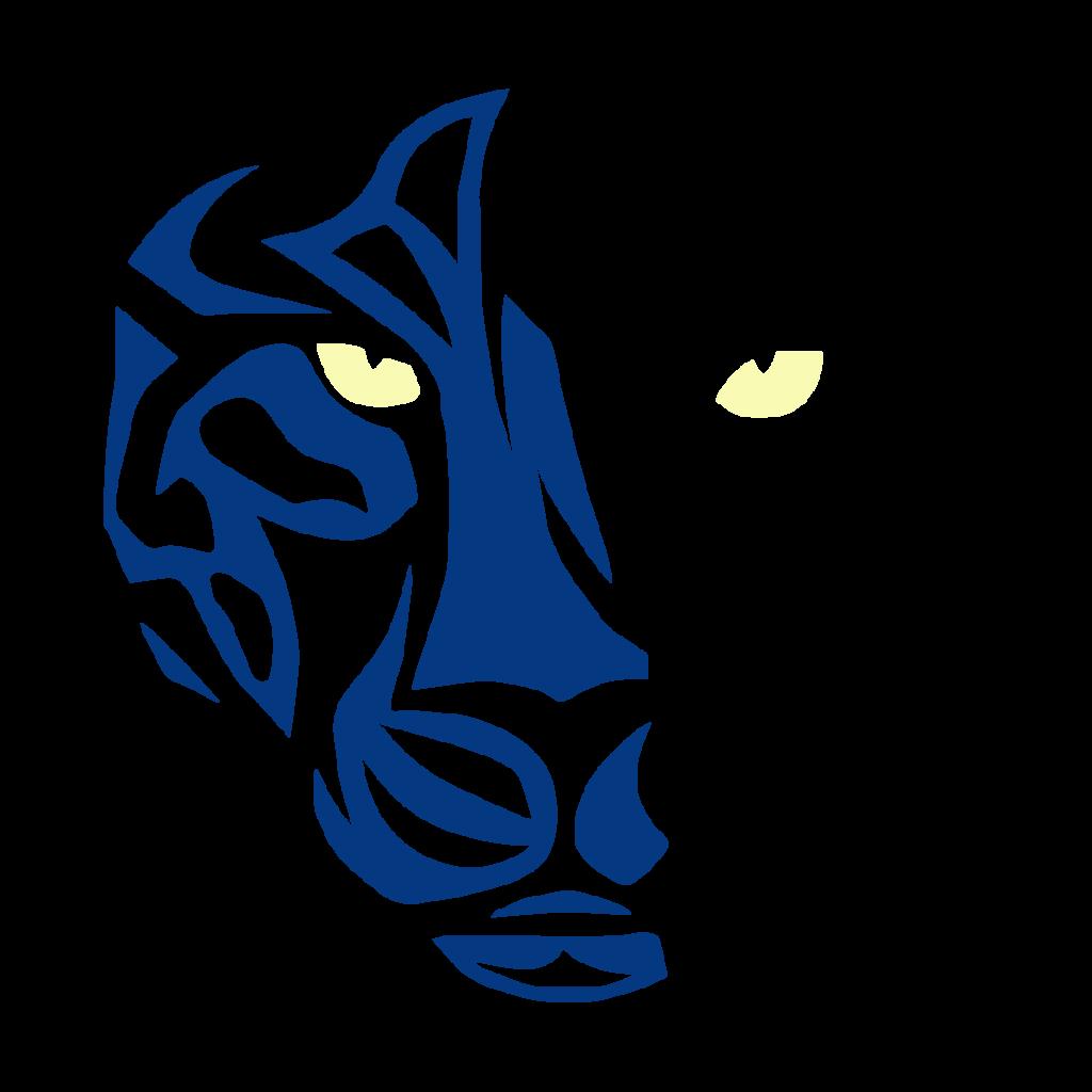 MagickMale Logo transparent