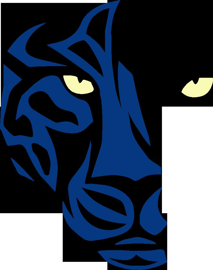 MagickMale Logo