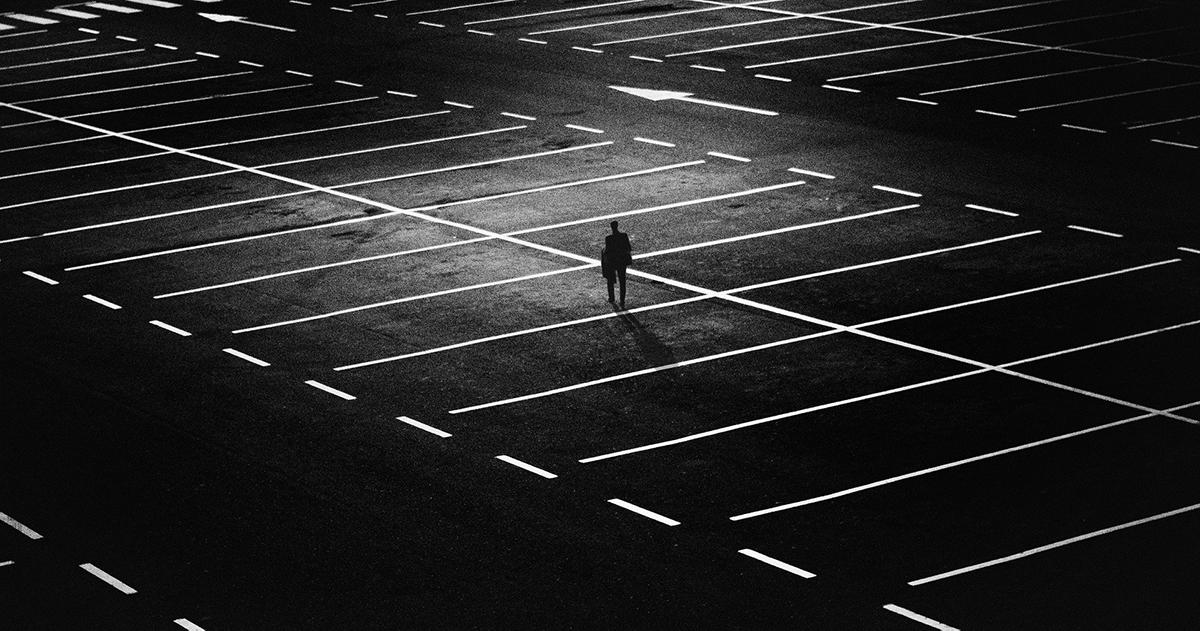 Wie Du Einsamkeit überwinden kannst